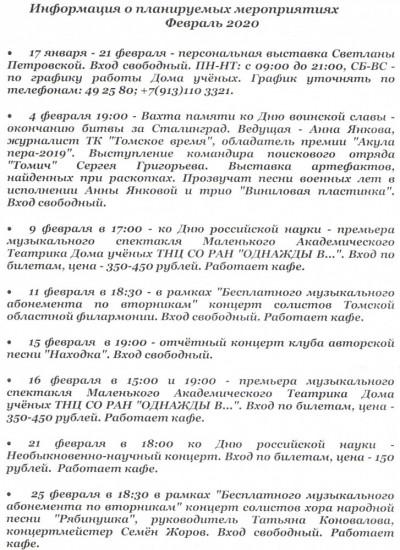 Хендай в кредит ставрополь