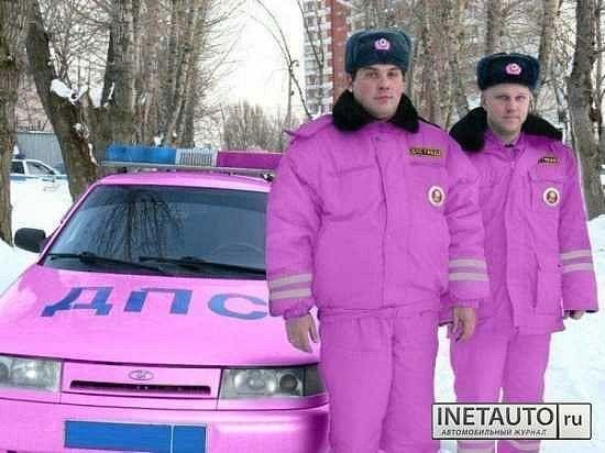 Скачать форма для полиции нового образца купить москва.