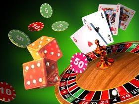Томск есть казино игровые автоматы онлайн на реальные деньги вулкан отзывы