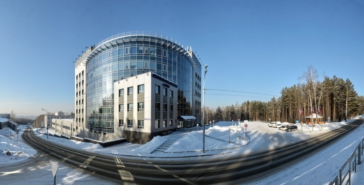 Шесть новых компаний станут резидентами ОЭЗ «Томск»