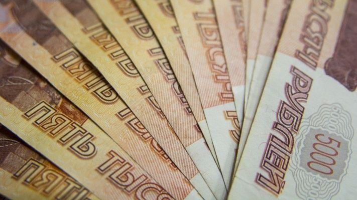 Сотруднику колпашевского «Центра культуры и досуга» пытались дать взятку в 200 тыс. рублей