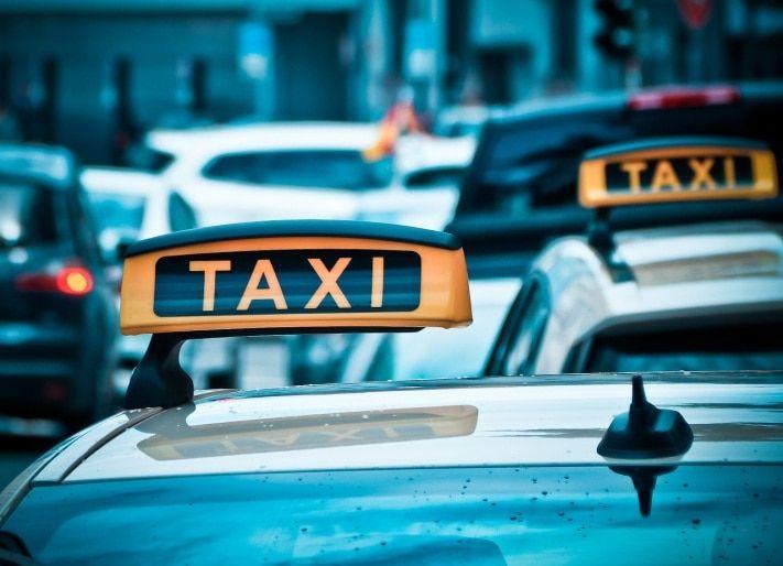 НаКубани Яндекс. Такси начнет страховать пассажиров иводителей