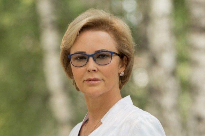 СК РФ проведет дополнительные проверки по делу Федосеева