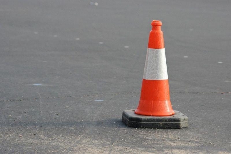ВАсиновском районе Томской области вДТП погибла пассажирка