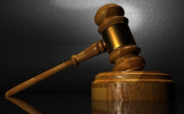 Суд обязал мэрию Томска ликвидировать тлеющую свалку в «спальном» районе города