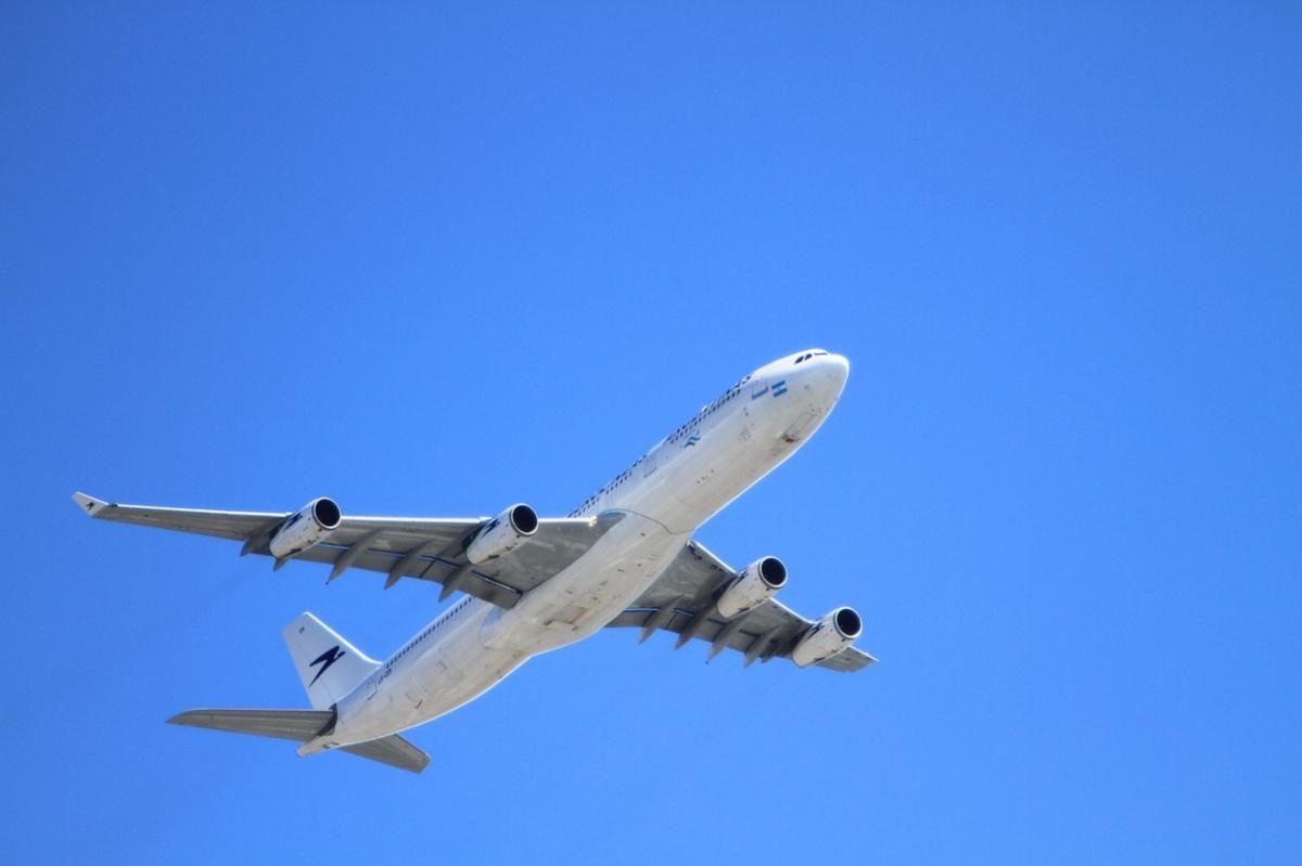 Татарстанский авиаперевозчик открывает субсидированные рейсы изСамары вСыктывкар