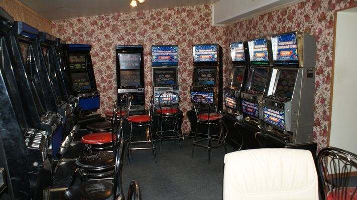 Казино в томске блеф в онлайн покере