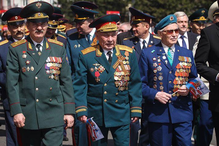 офиса Ростове 9 мая 2016 план парада здоровья счастья