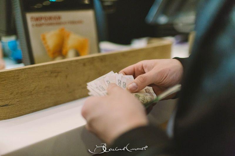 Размер минимальной заработной платы в Томской области увеличится