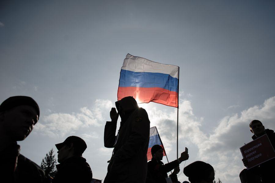 Последные новости с украины