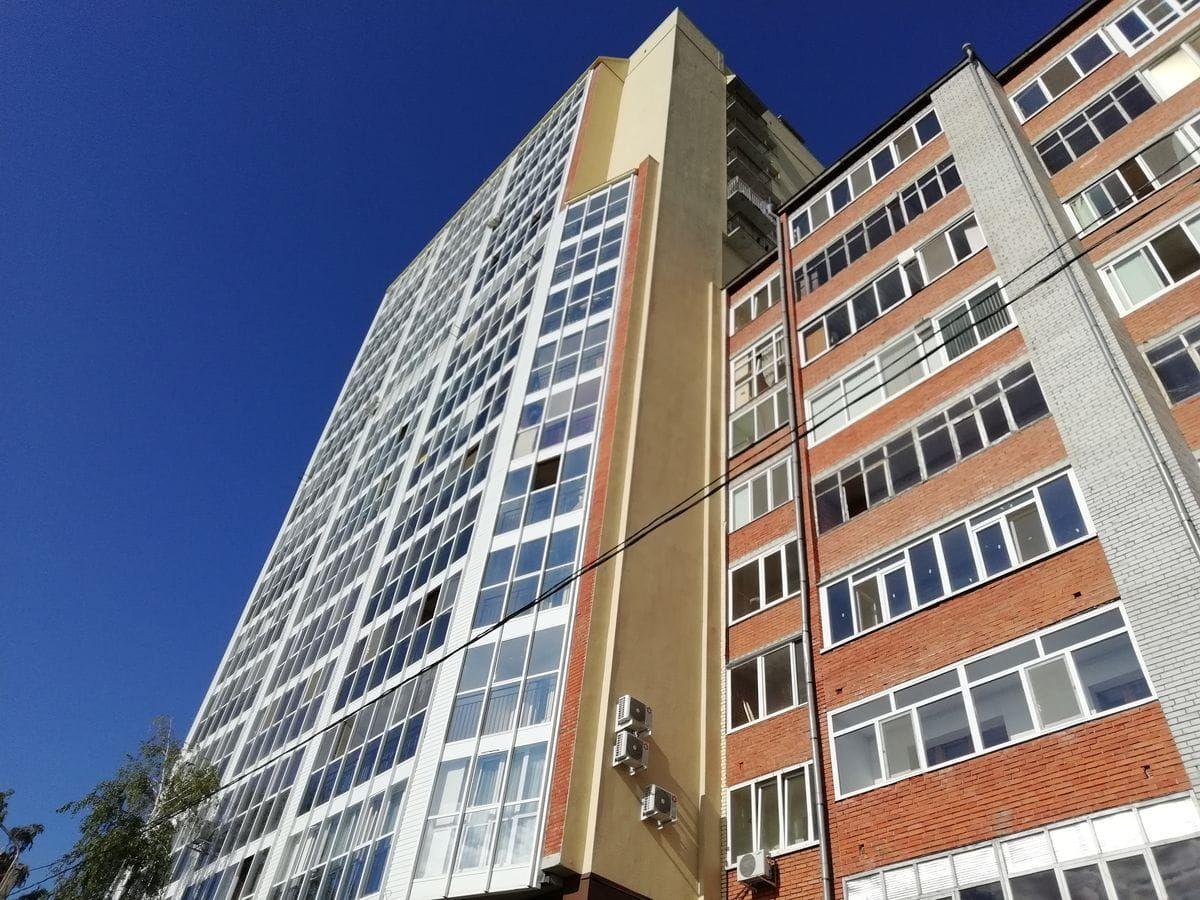 Томская домостроительная компания купила почти 105 га земли рядом с южной окраиной Томска