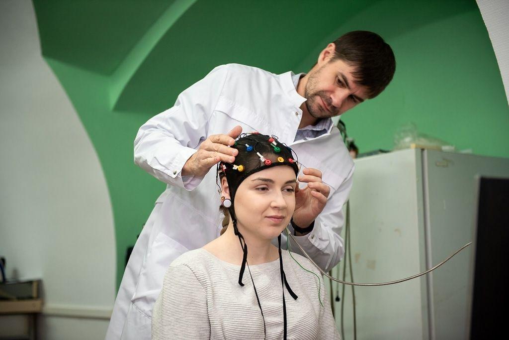 Зеркальные нейроны могут отвечать за извлечение информации о действиях из памяти