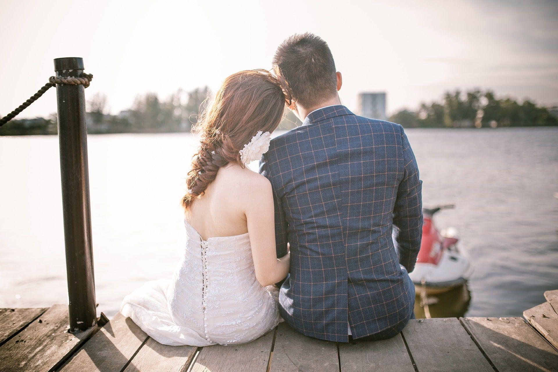 Открытки февраля, картинки любовь свадьба счастье