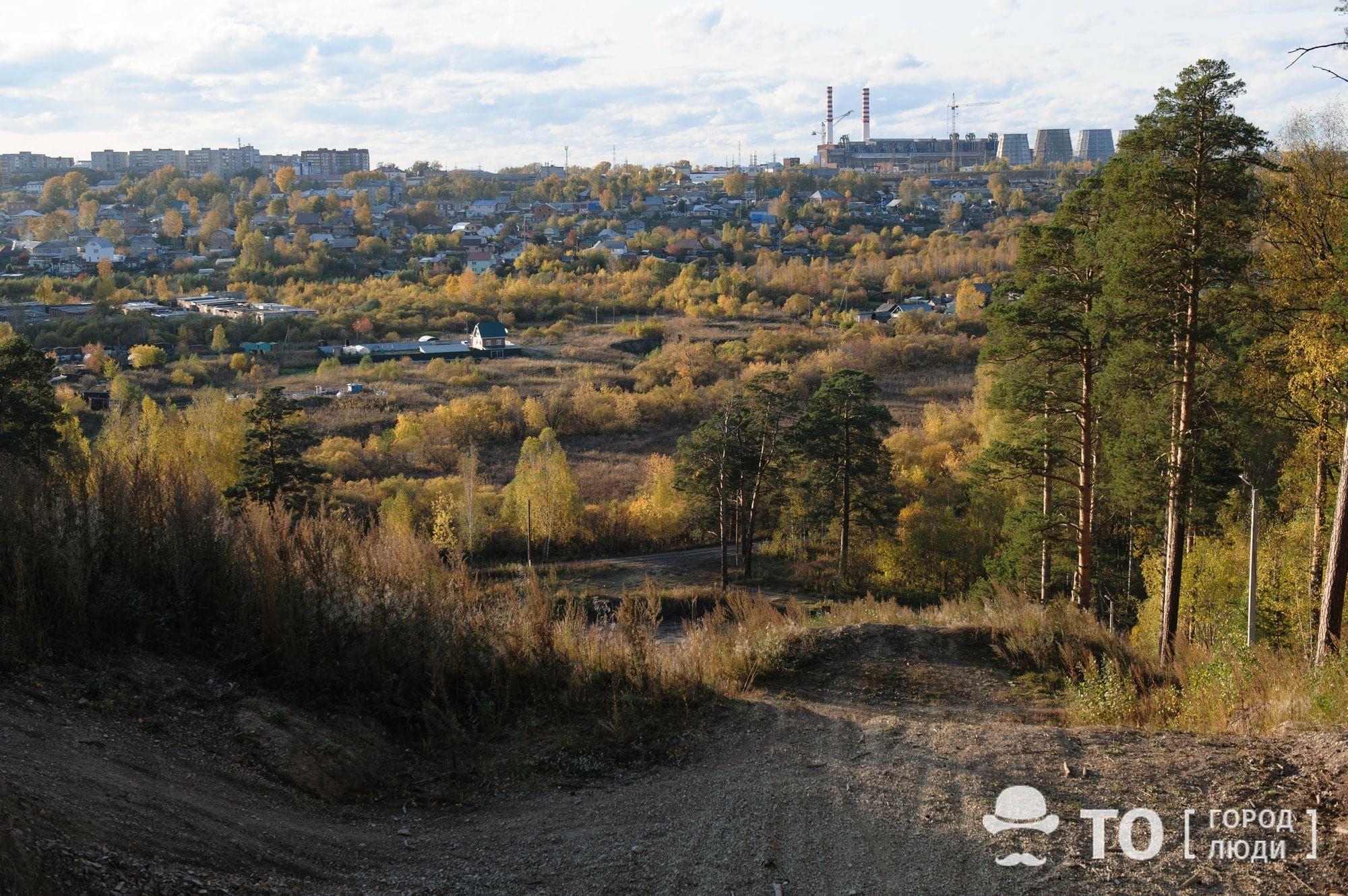 трамплин в академгородке красноярск фото всегда следим качеством