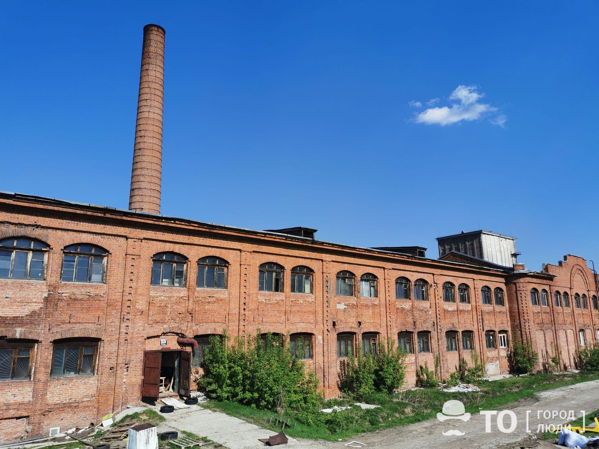 Горохов (город) — Википедия   1500x2000