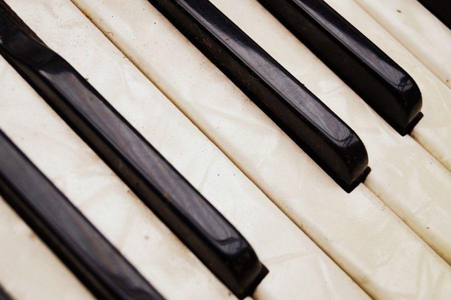 Томичу грозит срок закражу аккордеона уприятеля впроцессе застолья