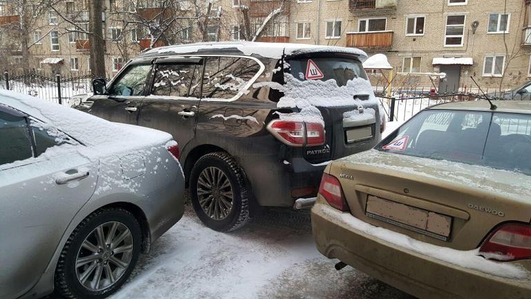 Машина в залог томск престиж автосалонов москвы
