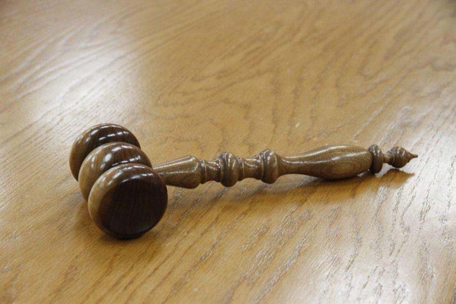 Экс-главе томского департамента соцзащиты за хищение 87 тысяч рублей дали 2 года условно