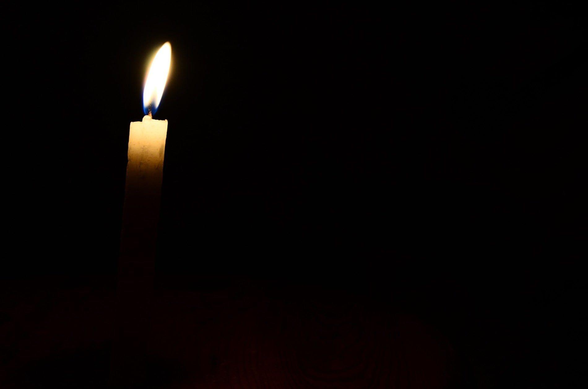 В Колпашево устранили аварию, оставившую без света около 1 750 человек