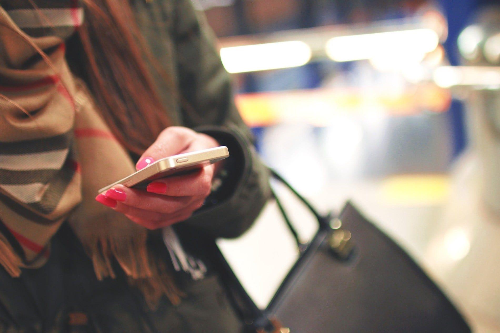 Ученые ТГУ придумали, как избежать перегрузки сотовой сети впраздники