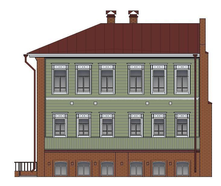 Дом за рубль за рубежом недорогая квартира в дубае