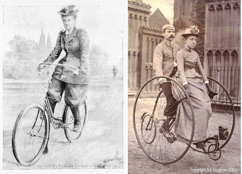 Сотрудникам мэрии Львова выдадут служебные велосипеды, - ZAXID.NET - Цензор.НЕТ 8606