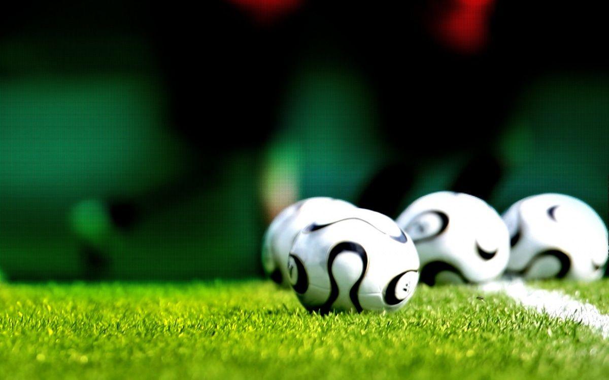 события ставки в футболе на