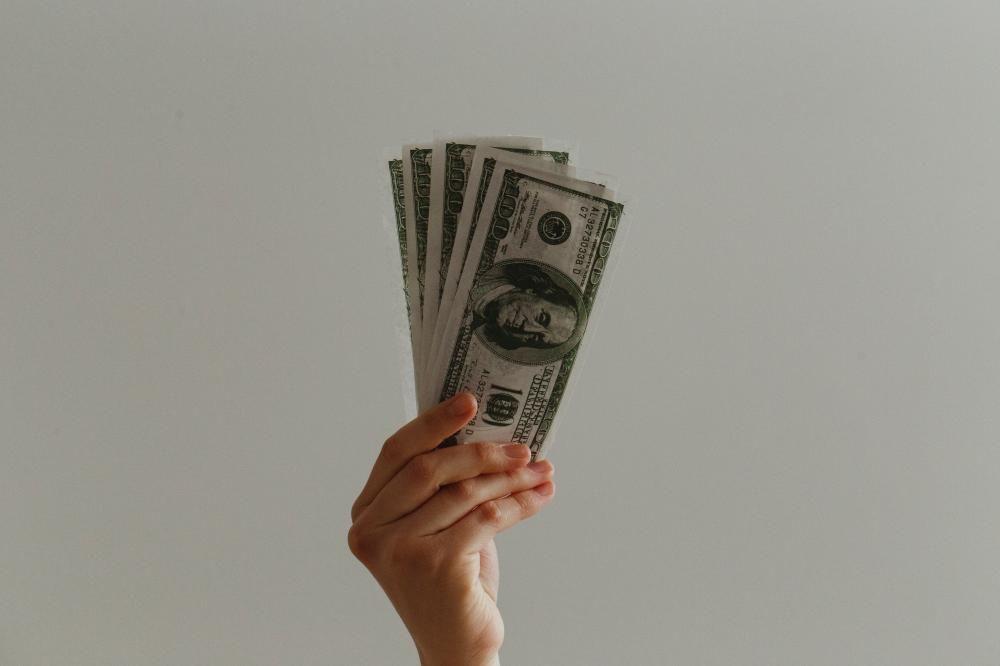 взять деньги под низкий процент